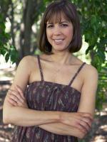 Patti Blagojevich