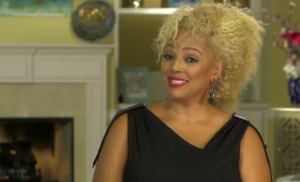 Watch The Real Housewives of Atlanta Online: Season 8 Episode 2