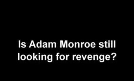 Season 3 Preview