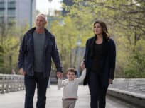 Law & Order: SVU Season 17 Episode 23 Review: Heartfelt Passages