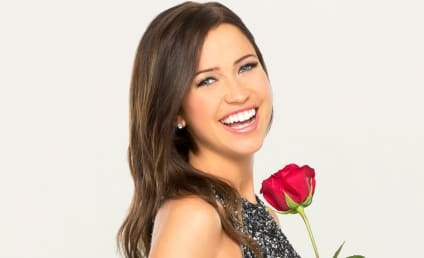 The Bachelorette Spoilers: Did Kaitlyn Just Reveal the Winner?