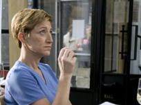 Nurse Jackie Season 1 Episode 8