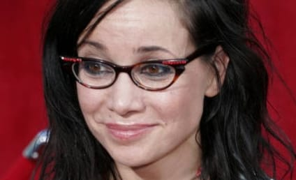 Janeane Garofalo Likely to Join Cast of Criminal Minds: Suspect Behavior