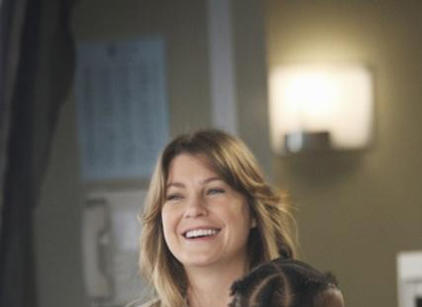Watch Grey's Anatomy Season 7 Episode 21 Online