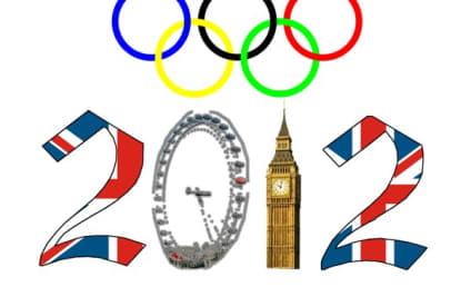 2012 Olympics: Opening Weekend TV Schedule