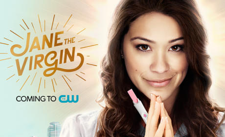 TV Ratings Report: Did Jane the Virgin Score?