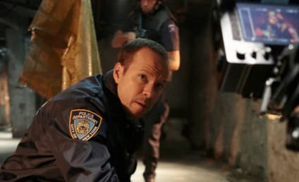 Blue Bloods Review: Whatever It Takes