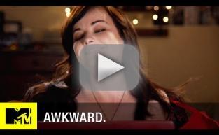 Awkward Season 5B Trailer