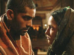 Ihab and Samira, Tyrant