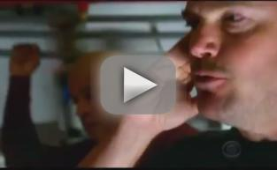 NCIS: Los Angeles Season 6 Premiere Promo