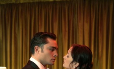 Gossip Girl Season Finale Review: Happily Never After