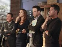 Private Practice Season 5 Episode 6