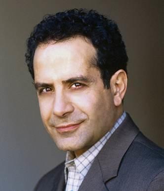 Tony Shalhoub Pic