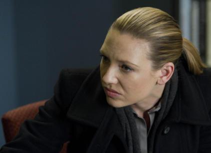 Watch Fringe Season 4 Episode 22 Online
