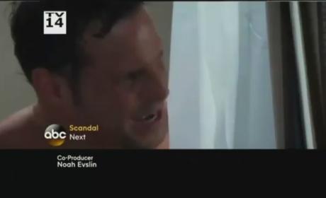 Grey's Anatomy Season 11 Episode 3 Promo: Will Mer Be Set Free?