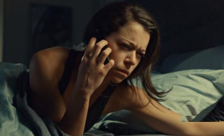 Orphan Black Season 4 Episode 1 Review: The Collapse of Nature