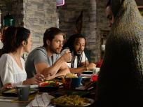 Graceland Season 3 Episode 6