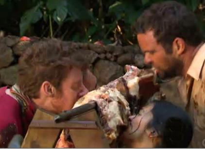 Watch Survivor Season 23 Episode 5 Online
