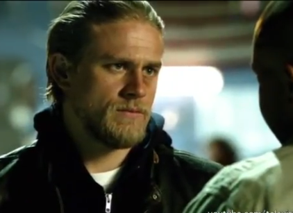 Watch Sons of Anarchy Season 5 Episode 8 Online