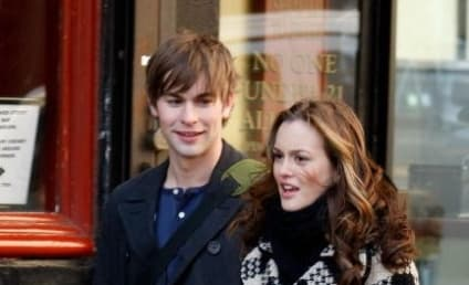 Gossip Girl Spoilers, Teasers For New Episodes