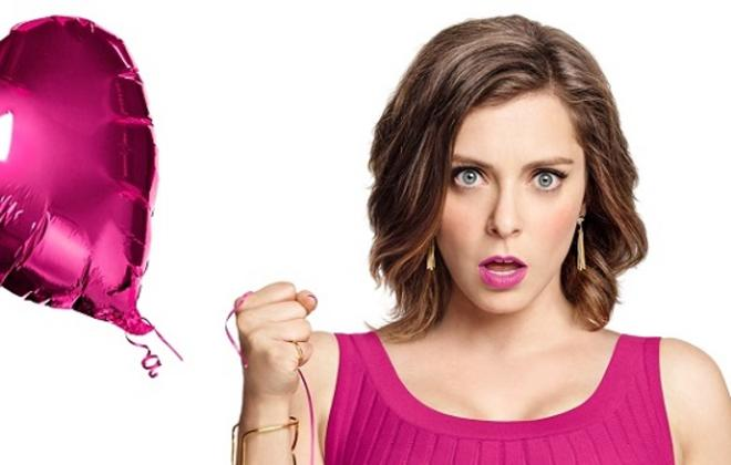 14 Things We Know About Crazy Ex-Girlfriend Season 2