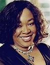 Shonda Rhimes, Creator