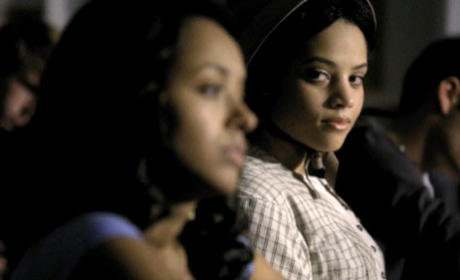 Bianca Lawson to Return as Emily on The Vampire Diaries