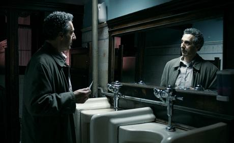 The Night Of Season 1 Episode 5 Review: The Season of the Witch