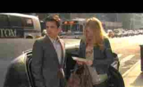 The Goodbye Gossip Girl: Extended Promo