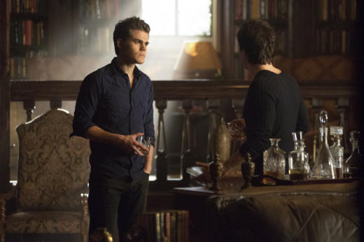 Salvatores Confer
