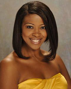 Libra Thompson
