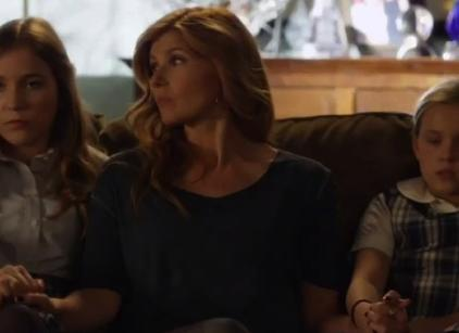 Watch Nashville Season 2 Episode 11 Online