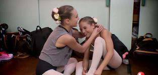 Watch Dance Moms Online: Season 5 Episode 24