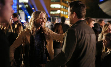 Nashville Season 4 Episode 10 Review: We've Got Nothing but Love to Prove