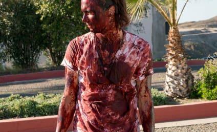 Fear the Walking Dead Season 2 Episode 4 Review: Blood in the Streets