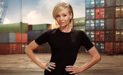 """Portia De Rossi Nabs """"Top Secret"""" Scandal Role"""