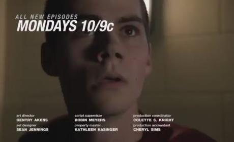 Teen Wolf Season Finale Sneak Peeks: Who Lives? Who Dies?