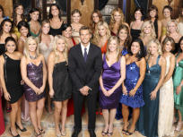 The Bachelor Season 15 Episode 10