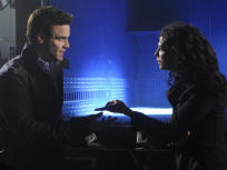 Warehouse 13 Season 4 Episode 3