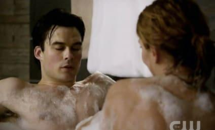 The Vampire Diaries Caption Contest 47