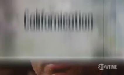 Californication Season Finale: Trailer & Sneak Peeks