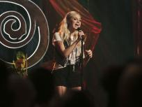 Nashville Season 4 Episode 18