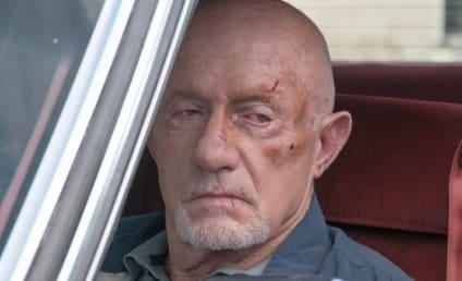 Watch Better Call Saul Online: Season 2 Episode 6