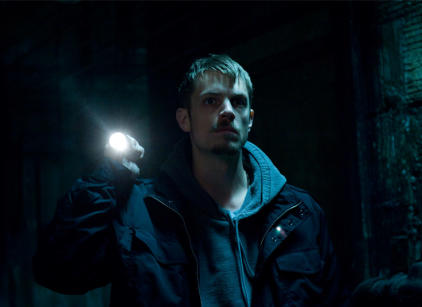 Watch The Killing Season 1 Episode 2 Online