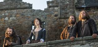 Outlander Season 1 Episode 16 Review: To Ransom a Man's Soul