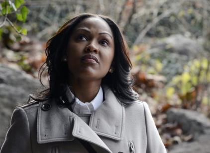 Watch Deception Season 1 Episode 9 Online
