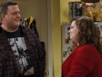 Mike & Molly Season 2 Episode 13