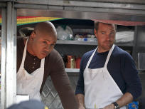 NCIS: Los Angeles Season 6 Episode 14
