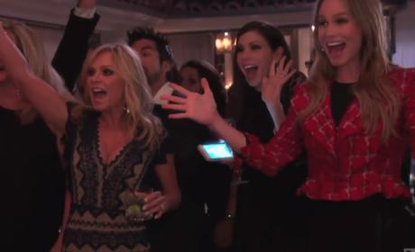 Watch The Real Housewives of Orange County Online: Season 11 Episode 1