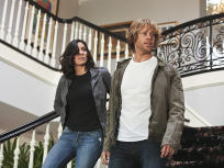 NCIS: Los Angeles Season 6 Episode 21